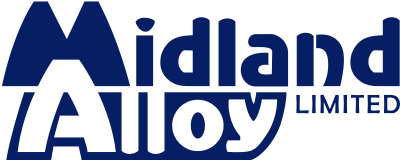 Midland Alloy